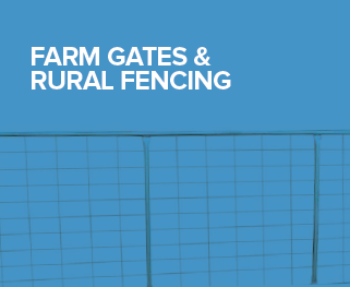Rural-Fences